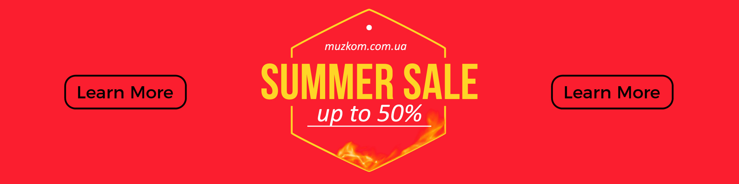 Summer-sale-pt2-ban-ft