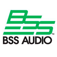 Bss_audio_logo