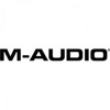 Thumb_m-audio_logo