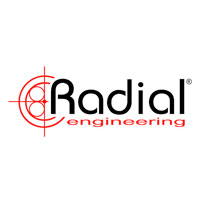Radial-engineering-logo