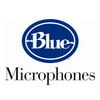 Thumb_blue_microphones_logo