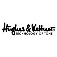 Hughes_and_kettner-logo