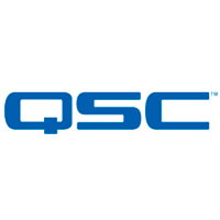 Qsc_audio_logo