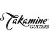 Thumb_takamine_log