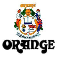 Orange_amps_logo