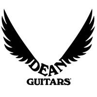 Dean_guitars_logo