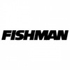 Thumb_fishman_logo