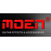 Moen_effects_logo