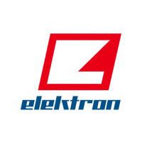 Elektron_corporate_logo2