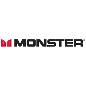 Monster_logo_muzkom