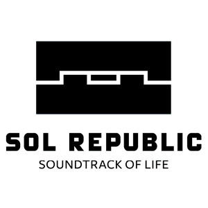 Sol_republic_logo