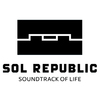 Thumb_sol_republic_logo