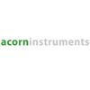 Thumb_acorninstruments_logo