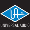 Thumb_universal_audio_logo