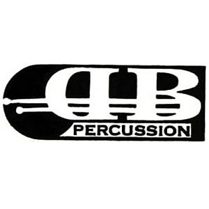 Db-percussion-logo