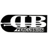 Thumb_db-percussion-logo