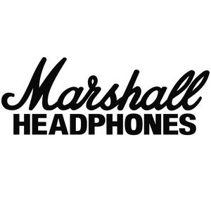 Marshallheadphones_black