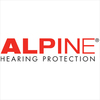 Thumb alpine hearing protection logo muzkom