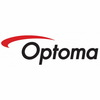 Thumb_optoma_logo