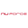 Thumb_nuforce-logo