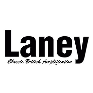 Laney-logo