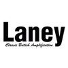 Thumb_laney-logo