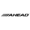 Thumb_ahead-logo