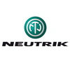Thumb_neutrik-logo