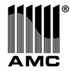 Thumb_amc-logo