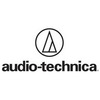 Thumb_audio-technica