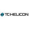 Thumb_logo-tc-helicon