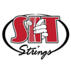 Thumb_sit-strings-logo