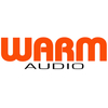 Thumb warm audio logo