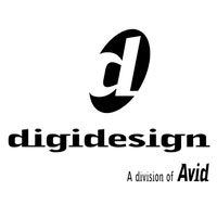 Digidesign_logo