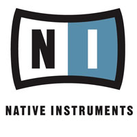 Native_instruments__ni-logo