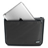 Thumb udg ultimate digi wallet large 9