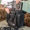 Thumb_udg-ultimate-producer-bag-small-9