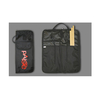 Thumb_paiste-stick-bag-black-2