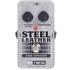 Thumb_electro-harmonix-steel-leather-2
