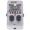 Thumb_electro-harmonix-steel-leather-5