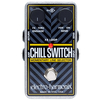 Thumb_electro-harmonix-chillswitch-2