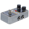 Thumb_electro-harmonix-chillswitch-3
