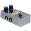 Thumb_electro-harmonix-chillswitch-4