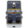 Thumb_electro-harmonix-chillswitch-5