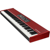 Thumb_nord_piano-3-88-7