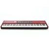 Thumb_nord_piano-3-88-10