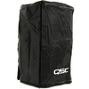 Thumb_qsc-k10-outdoor-cover-2
