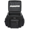 Thumb_magma-lp-bag-100-profi-2