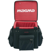 Thumb_magma-lp-bag-100-profi-3