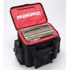 Thumb_magma-lp-bag-100-profi-6